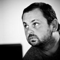 ivan_ostrochovsky