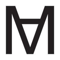 andrassy-logo_CS