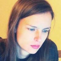 katarina_hruskova
