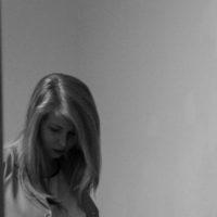 lucie_micikova