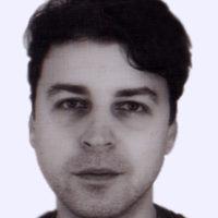 radovan_cerevka