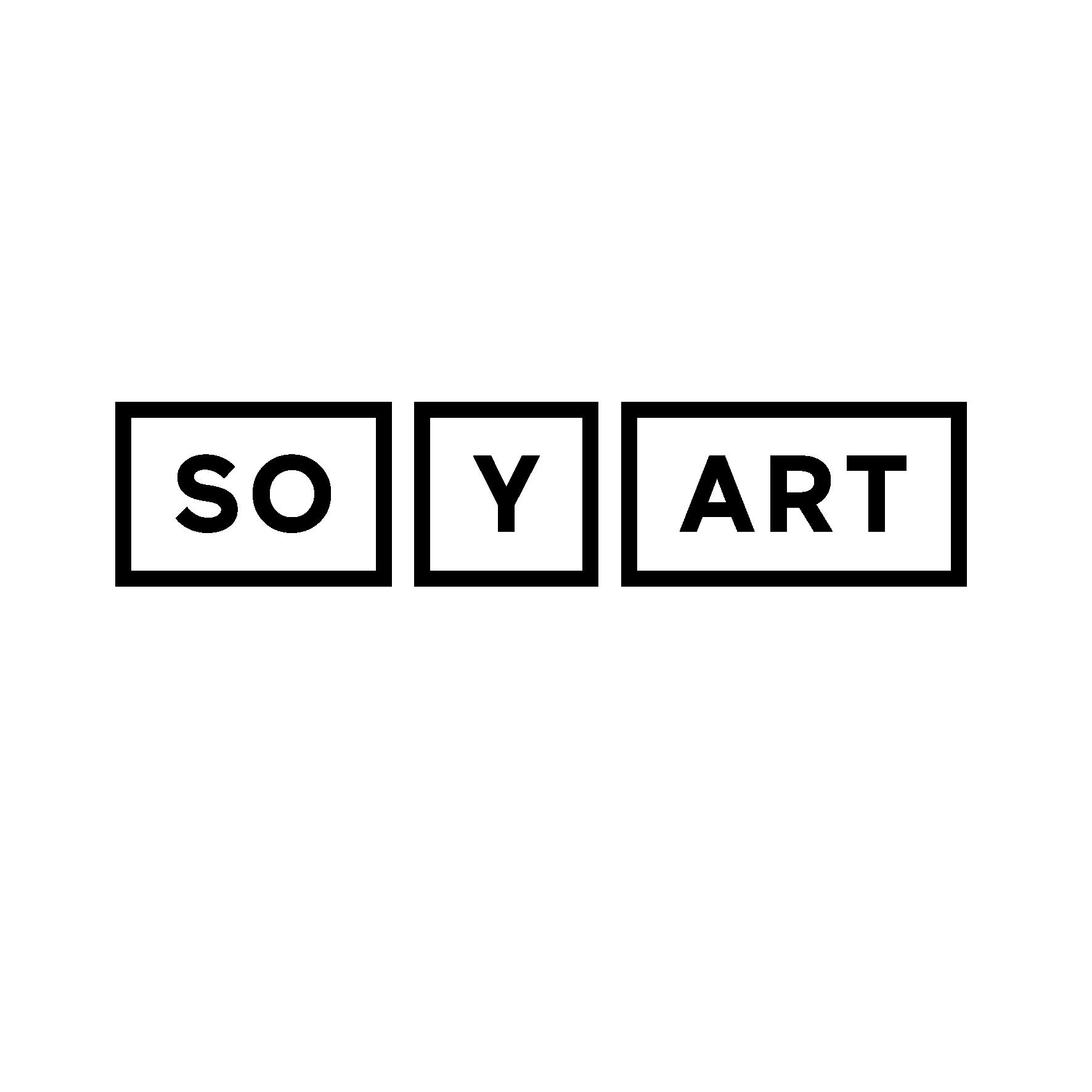 logo_soyart-black