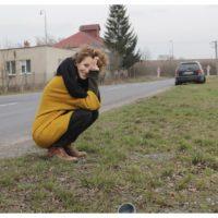 maria_rumanova