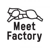 MeetFactory_ve_formátu_PDF-page-001